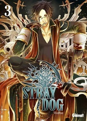 Stray Dog : tome 3