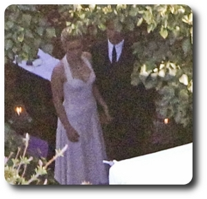 anna-paquin-wedding-pictures-stephen-moyer-11